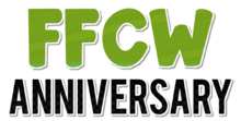 FFCW Anniversary Logo.png