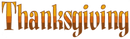 Thanksgiving logo (1).png