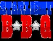 Starlight BBQ PP