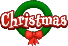 Christmas Updated Logo.png
