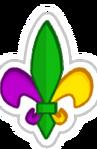 Mardi Gras logo-0.png