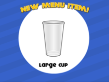 Large Cup.png