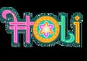 Holi Logo-0.png