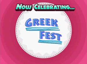 Greek Fest.png