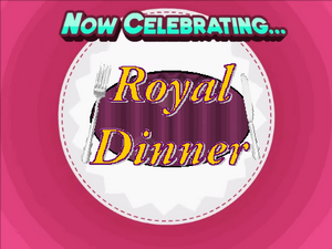 Royal Dinner.png