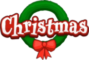 Christmas Updated Logo-0.png