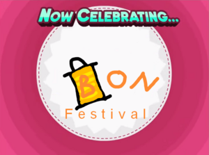 Bon Festival.png