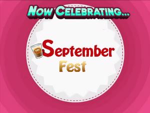 September Fest.png