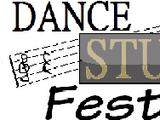 Dance Studios Festival