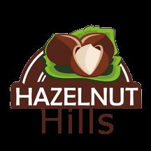 Hazelnut Hills