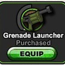 A4 Grenade Launcher.jpg