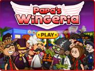 Papas wingeria
