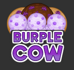 Burple Cow Preview.png