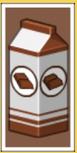 Chocolate Milk (Papa's Mocharia To Go!).png