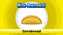 Cornbread TMTG.png