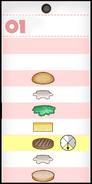 LuisAngel01 - Papa's Burgeria