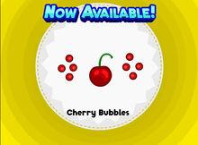 Cherry Bubbes Sushiria.jpg