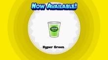 Hyper Green (HHD).png