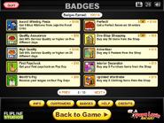 Papa's Pastaria Badges - Page 8