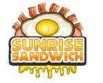 Sunrise sandwich.jpg