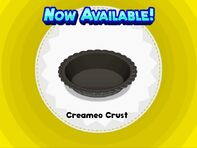 Unlocking creameo crust.jpg
