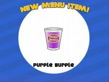 Unlocking purple burple.jpg