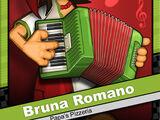 Bruna Romano