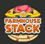 Farmhouse Stack (Logo).png