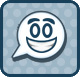 KCP18 small icon