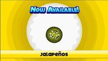 Unlocking jalapenos pizza.jpg