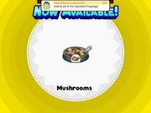 Mushrooms HDHD.png