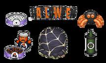 PapasScooperia - Halloween Ingredients.png