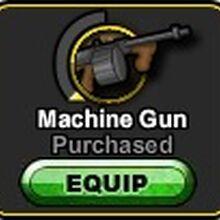 A5 Machine Gun.jpg