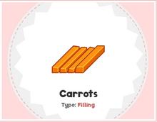 Carrot Sushi.png