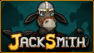Jacksmith infobanner
