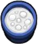 Blue Cheese Dip Transparent.png