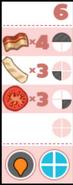 Hacky Pizza