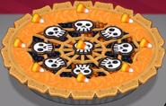 Halloween Pie To Go Higher Quality