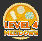 L4Meltdown.png