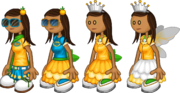 PLP Trishna Outfits.png