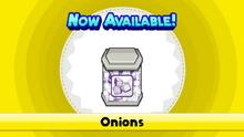Onions (HTG).png