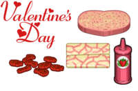 Valentine's Day Ingredients - Cheeseria.png