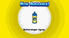 Butterzinger Syrup PHD.png