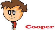 Cooperbywill07498
