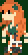 Pixel Koilee