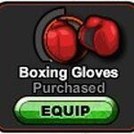 A2 Boxing Gloves.jpg