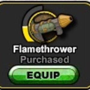 A6 Flamethrower.jpg