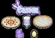 Easter BTG Ingredients.png