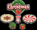 Christmas BTG Ingredients.png