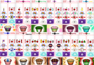 Deano Cupcakeria HD
